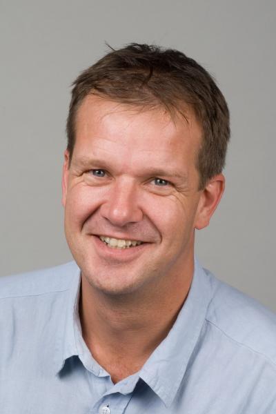 Rene_van_den_Wijngaard_verkleind