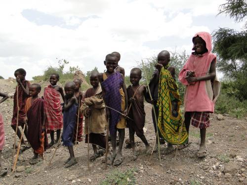 Tanzania_Masaaikinderen_april_2012_verkleind
