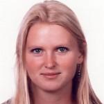 Karin_van_Bemmel